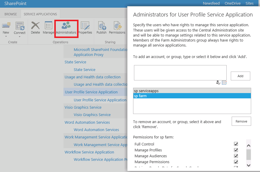 what is user profile synchronization service in sharepoint 2010