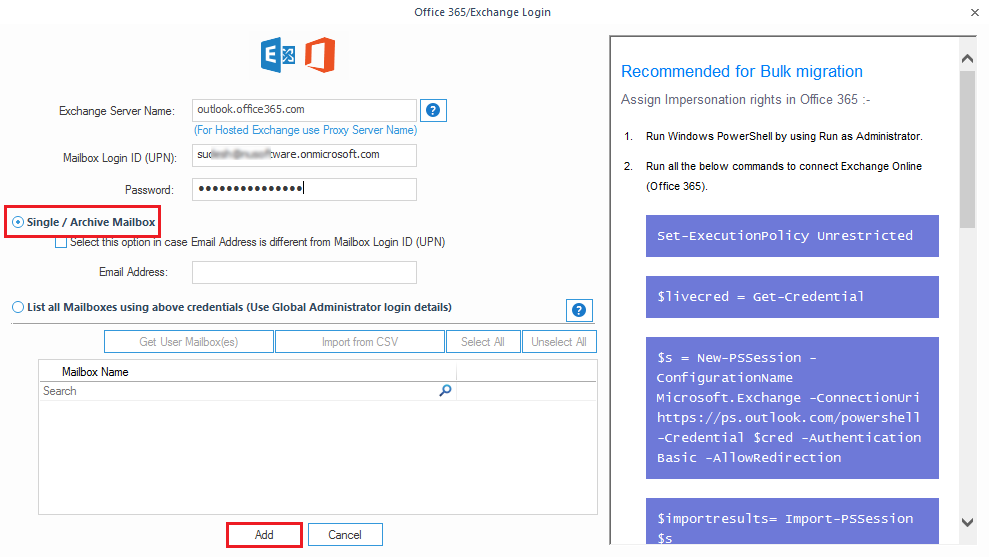 D:\Manisha\Screenshots\Product review kernel pst to office 365\P2.png